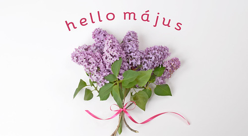 hello_majus_2015