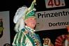 Prinzentreffen 2015 (39)