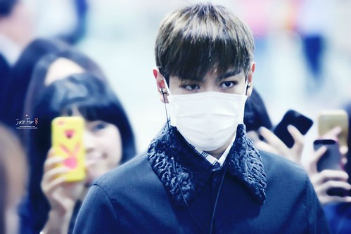 TOP - Gimpo Airport - 03nov2015 - Just_for_BB - 08