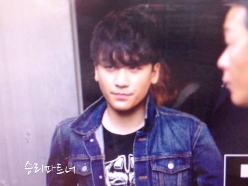 BB-fanmeeting-seoul-20141018_014