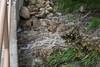 Water Flowing in Granite Creek 2