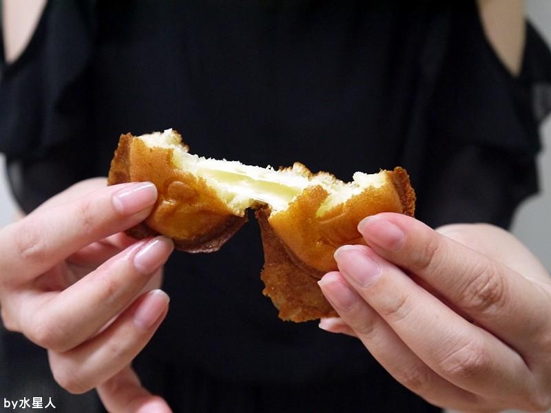 28624525085 0160a39e2f b - 台中西屯   寶島雞蛋糕,新店開幕,會牽好長絲的乳酪口味雞蛋糕