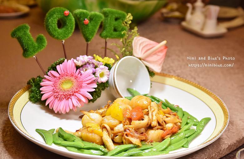 台中饗宴館婚宴客尾牙春酒聚餐27