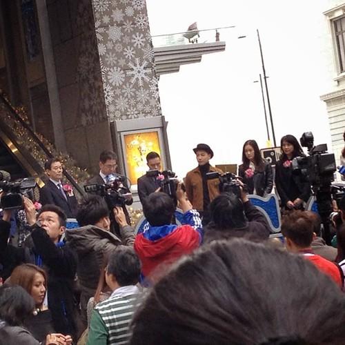 YB-HongKong-20141215-03