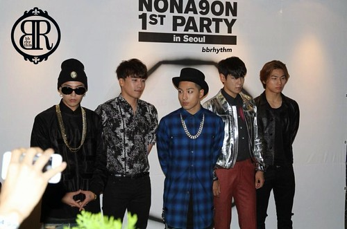 BIGBANG_NONA9ON-party-Seoul-20140911(24)