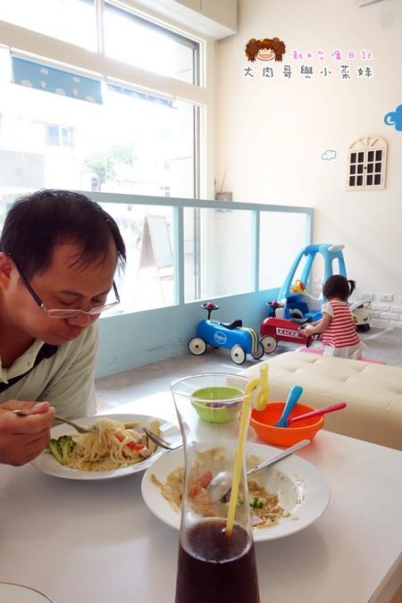 火車快飛親子餐廳餐點菜單 (18).JPG