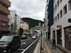 Photo:IMG_4719.jpg By sartak