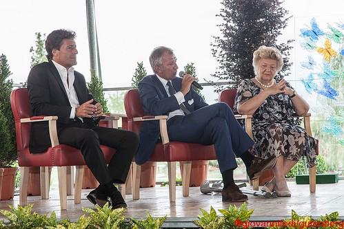 memorialvannucci2016 (2a)