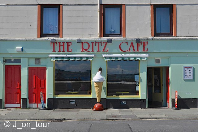The Ritz Cafe   GJC_016603