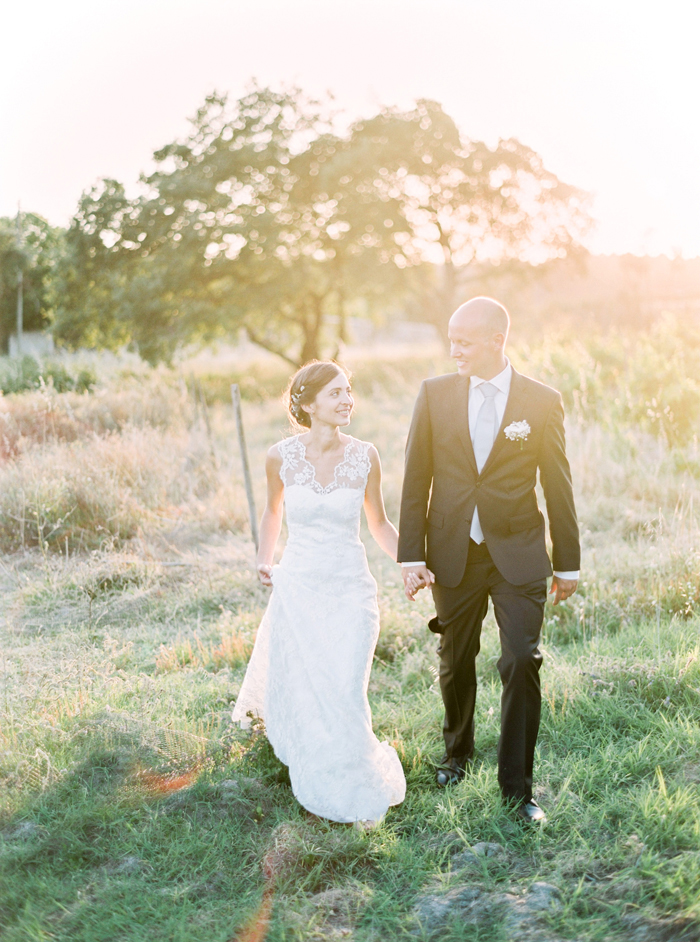 Wedding_by_Brancoprata_23