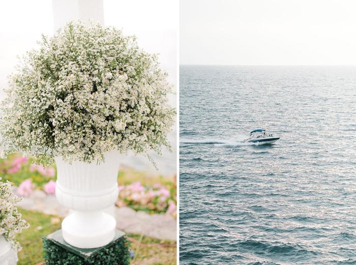 cliff wedding (75)