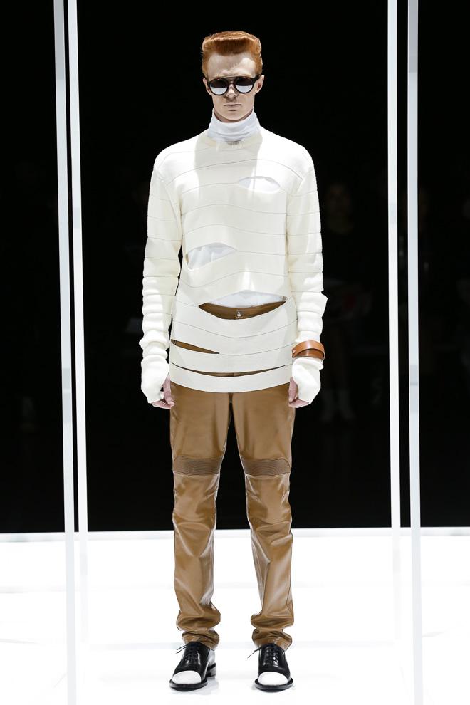 FW15 Tokyo JOHN LAWRENCE SULLIVAN104_Ben Bengtsson(fashionsnap.com)