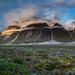 The Beauty of Baffin by davebrosha