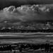 Buffalo Peaks by Dee Torza