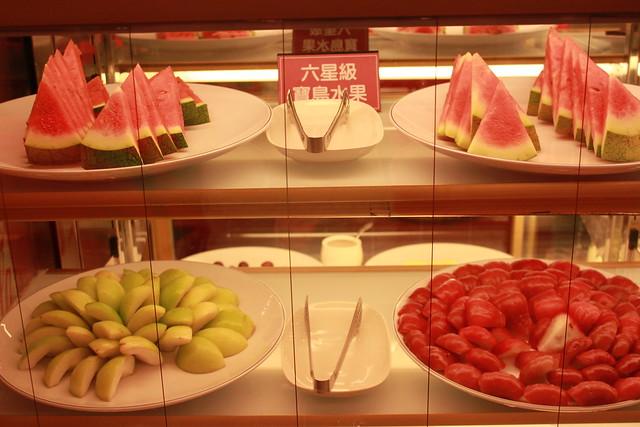 台北旅行-精緻美食-火鍋吃到飽-17度C (21)