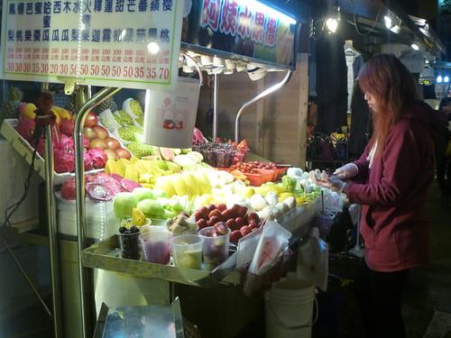 Ta-Taipei-Marche Shilin (12)