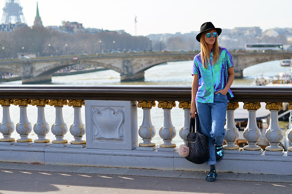 POSE-paris-fashionweek-pfw-8