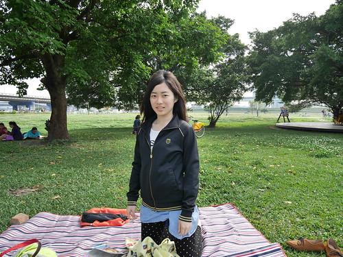 20150425 幸福水漾公園