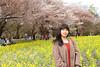 Photo:IMG_1035 国営昭和記念公園 花畑 By vicjuan