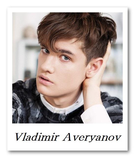 EXILES_Vladimir Averyanov