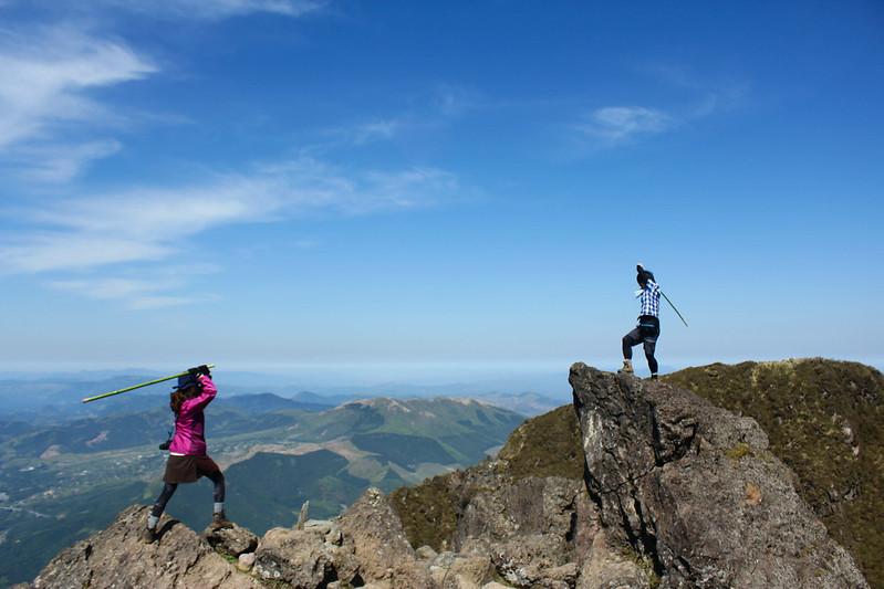 2014-05-07_03297_九州登山旅行.jpg
