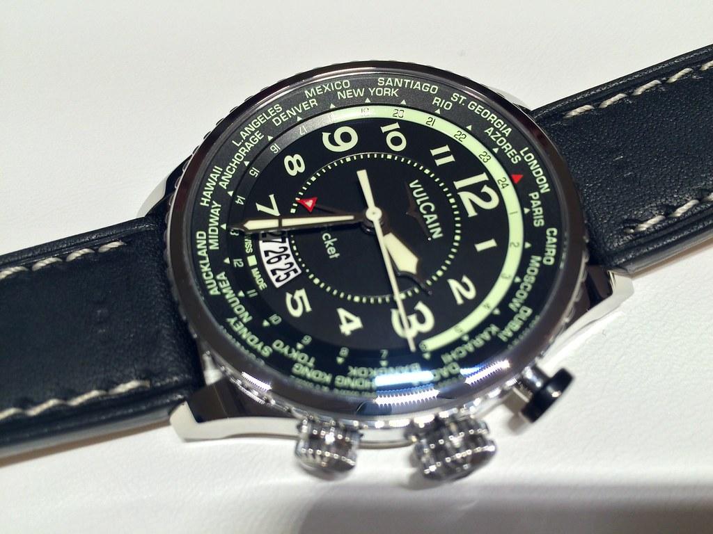 4 montres... 1 choix à faire.. A votre avis ? - Page 3 16717898249_5e0c08fb84_b