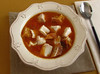Croaker soup - Food From Portugal