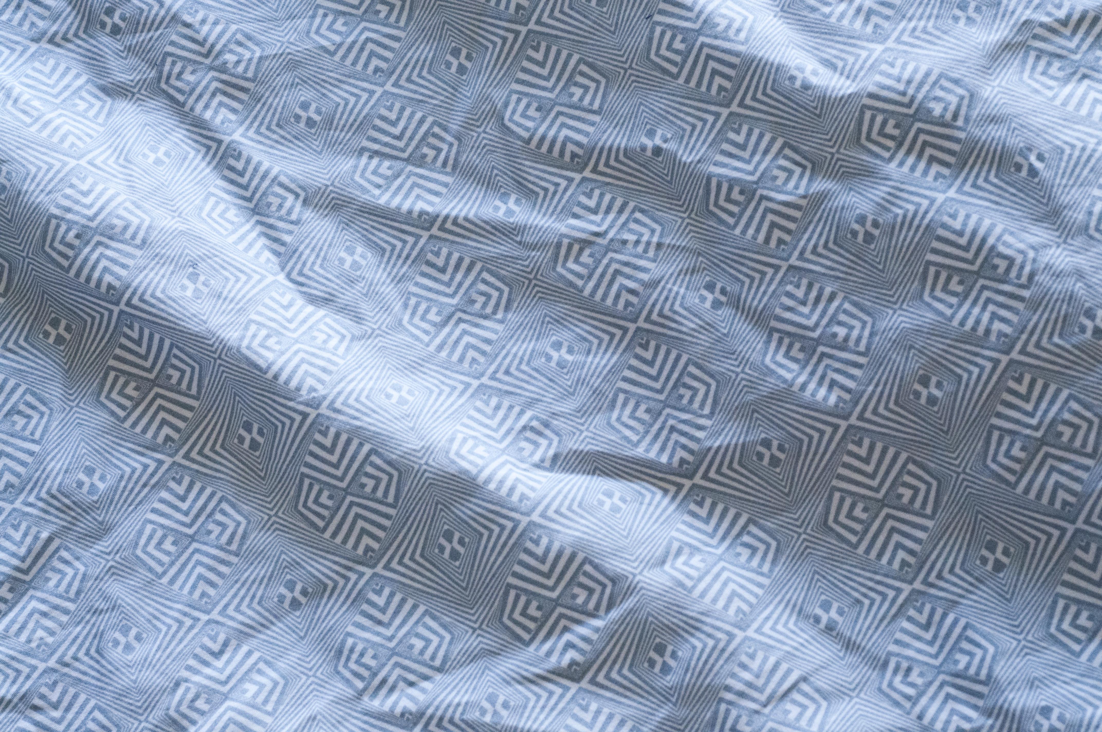 bernadotte kylberg sängkläder-4
