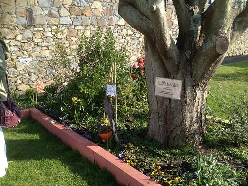Gill's Garden