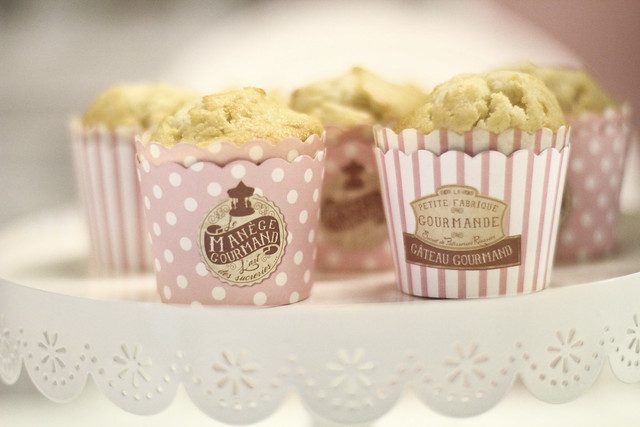 maison_cupcake4