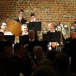 Concert école de musique et Harmonie de  (37)