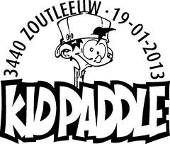 03 Kid Paddle Zoutleeuw