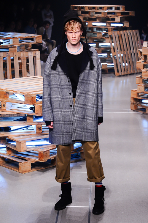 FW15 Tokyo DISCOVERED005_Knut Roertveit(Fashion Press)
