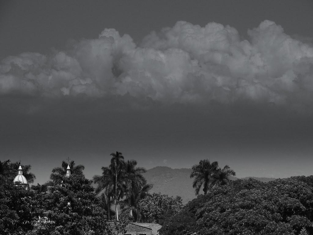 Fotos caloto cauca colombia 56