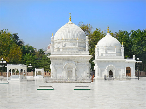 india spirituality inde marbre islamicart madhyapradesh spiritualité mausolée bohra dalbera burhanpur artislamique dargahehakimi sectechiite