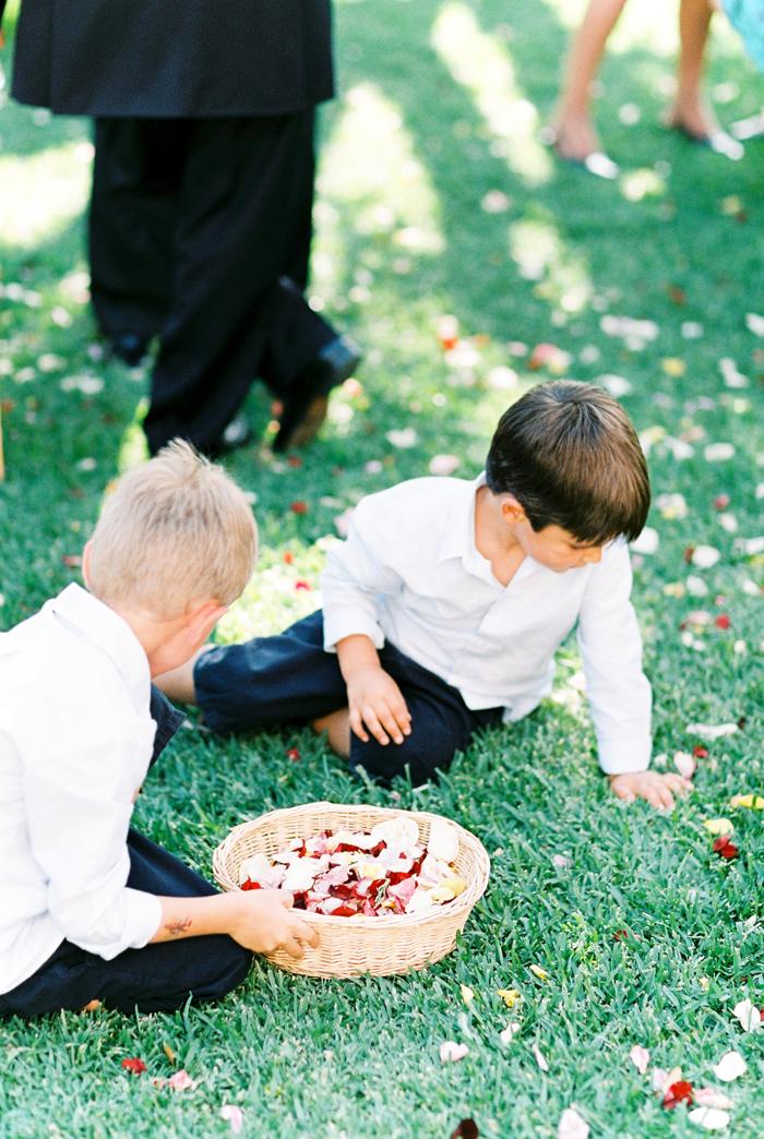 Wedding_by_Brancoprata_17