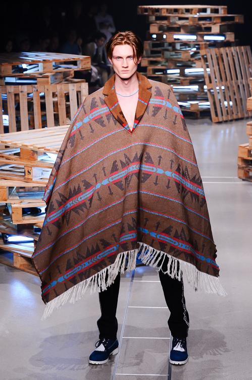 FW15 Tokyo DISCOVERED035_Sasha Lunov(Fashion Press)