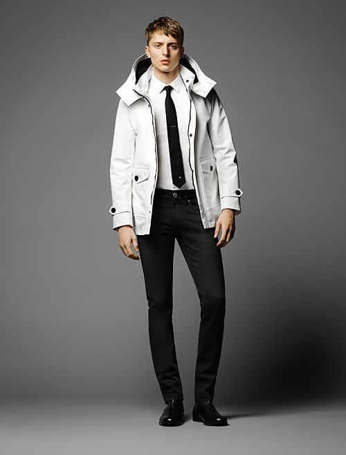 Max Rendell0055_SS15 Burberry Blacklabel