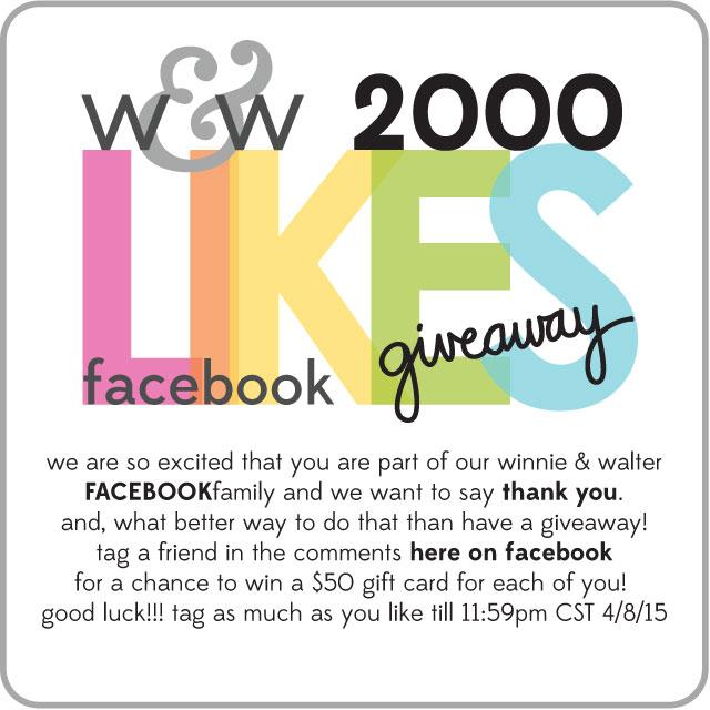 2000-facebook-likes_640