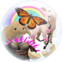 Spring Creator Kit Icon