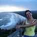 Good Days in Byron Bay by Ilaria Maccari