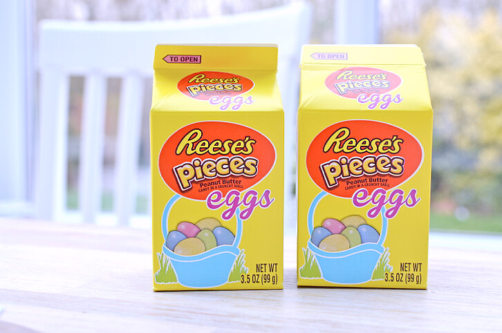 reeseseggs