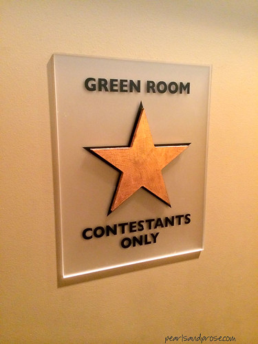 jeopardy_green_room_web