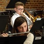 Concert école de musique et Harmonie de  (19)