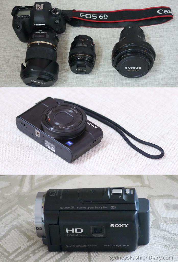 Canon6DSonyRX100SonyPJ540_SydneysFashionDiary