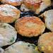 DU00156--台灣地方小吃--宜蘭三星蔥餅
