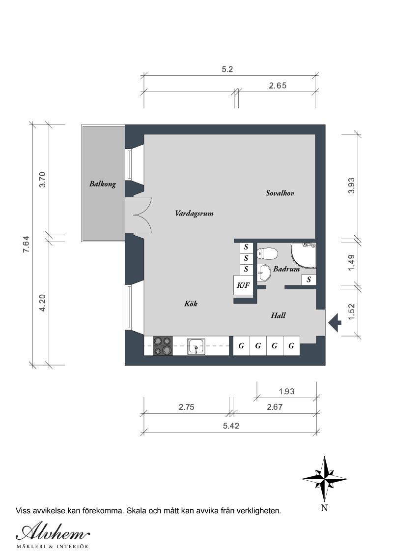 09-plano-vivienda