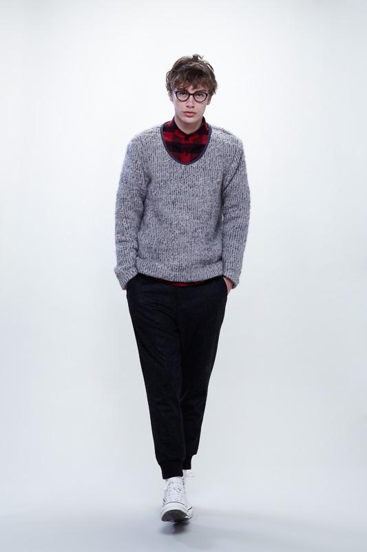 Marc Schulze0202_FW15 ID DAILYWEAR(fashionsnap.com)