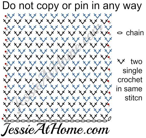 Stitchopedia-Crochet-Alternate-Stitch-Chart