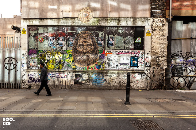 Pyramidoracle_STREETART_HOOKEDBLOG_6165_PHOTO_©2015_MARK_RIGNEY
